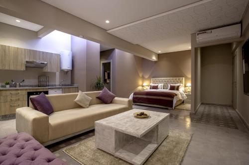 apartamento en marruecos jpg