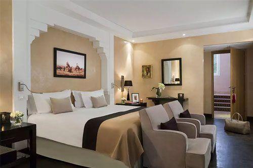 hoteles en marruecos jpg