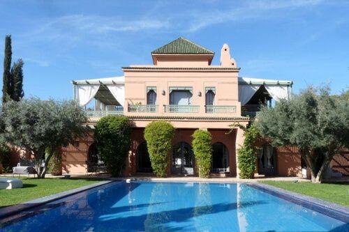 villas en marruecos jpg