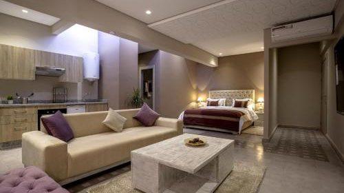 apartamento-en-marruecos-1.jpg