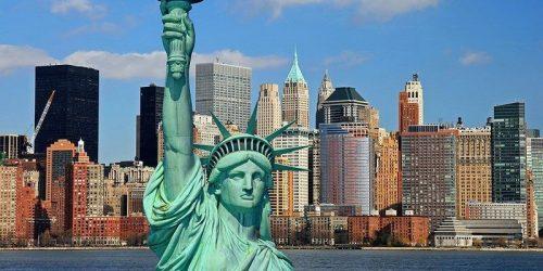 estados-unidos-nueva-york-estatua-libertad-0