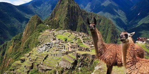viajes-a-america-latina-reserva-uno-de-los-circuitos-por-mexico-argentina-colombia-peru-ecuador