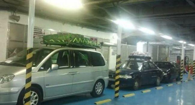 viajes-con-vehiculo-en-ferry.jpg